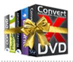 Video Converter12-12-2013 11-45-46 AM