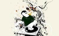 DJ Music Mixer 12-12-2013 4-02-48 PM