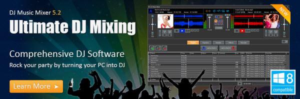 DJ Music Mixer 12-12-2013 4-08-49 PM