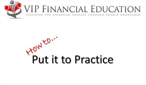 Debt Free Strategies Action Plan 12-30-2013 1-47-01 PM