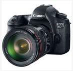 Cameras 12-31-2013 2-51-47 PM