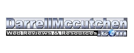 Darrell McCutchen Indiana Matters web Business Reviews