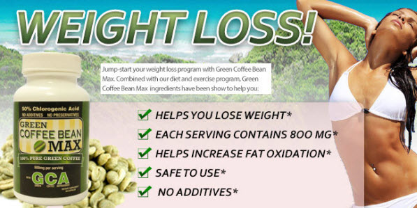 latest weight loss 12-3-2013 9-56-55 PM
