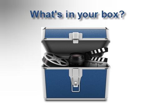 Video Equipment 1-1-2014 3-13-12 PM