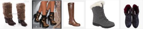Women Boots 1-1-2014 3-56-02 PM