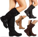 Women Boots 1-1-2014 4-00-33 PM