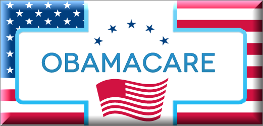 Obama Care in 2014 1-2-2014 2-54-07 PM