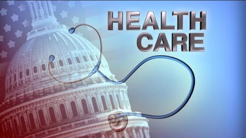 Obama Care in 2014 1-2-2014 2-55-09 PM