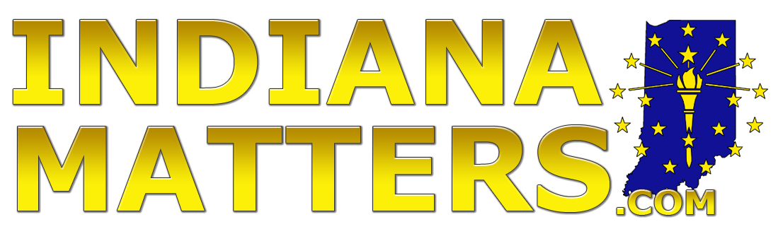 indianamatters-logo-yelow