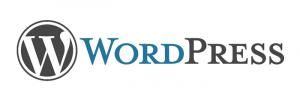 why-you-should-use-wordpress-3m-multimedia-design