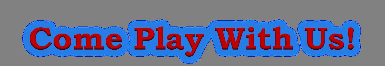 Come-Play-logo